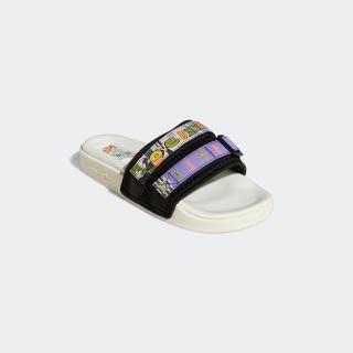 アディレッタ 2.0 サンダル / Adilette 2.0 Slides