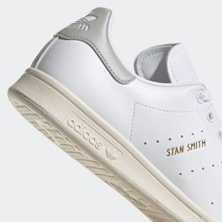 スタンスミス / Stan Smith