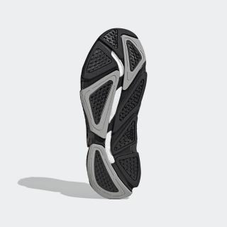 X9000L4