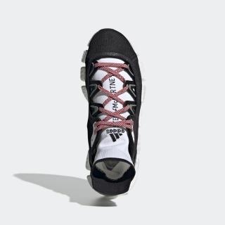 adidas by Stella McCartneyクライマクール ベント / adidas by Stella McCartney Climacool Vento