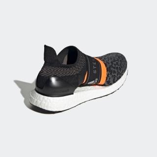 adidas by Stella McCartney ウルトラブースト 3Dニット / adidas by Stella McCartney Ultraboost 3D Knit
