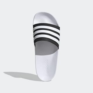 アディレッタ シャワー サンダル / Adilette Shower Slides