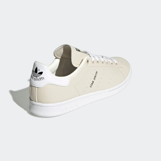 BEAUTY & YOUTH  スタンスミス / STAN SMITH BY