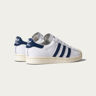 BEAUTY & YOUTH スーパースター / SUPERSTAR BY