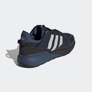 ZX 2K ブースト ピュア / ZX 2K Boost Pure
