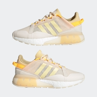 ZX 2K BOOST ピュア / ZX 2K Boost Pure