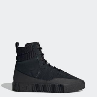 サンバ ブーツ / Samba Boots