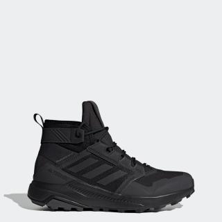 トレイルメーカー Mid GORE-TEX ハイキング / Trailmaker Mid GORE-TEX Hiking Shoes