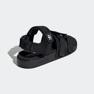 ニューアディレッタ サンダル / New Adilette Sandals