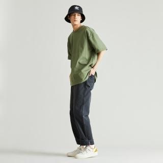 フォーラム 84 ロー / Forum 84 Low