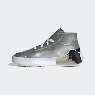 adidas by Stella McCartney トレイノ ミッドカット / adidas by Stella McCartney Treino Mid-Cut