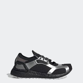 adidas By Stella McCartney ウルトラブースト サンダル / adidas by Stella McCartney Ultraboost Sandal