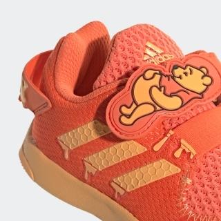 ディズニー クマのプーさん ActivePlay / Disney Winnie the Pooh ActivePlay