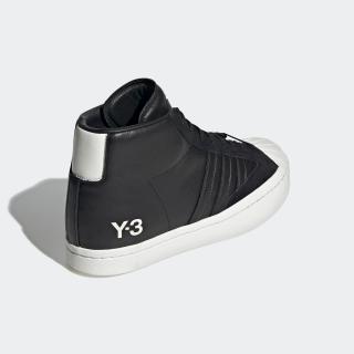 Y-3 YOHJI PRO