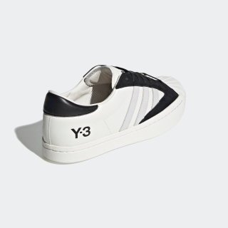 Y-3 YOHJI STAR