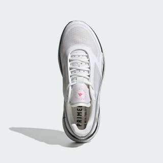 adidas by Stella McCartney アースライト / adidas by Stella McCartney Earthlight