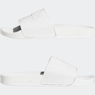 シュムーフォイル サンダル / Shmoofoil Slides
