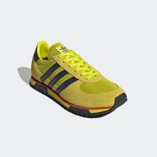 マラソン 86 SPZL / Marathon 86 SPZL