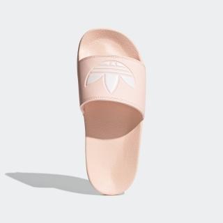 アディレッタ ライト サンダル / Adilette Lite Slides