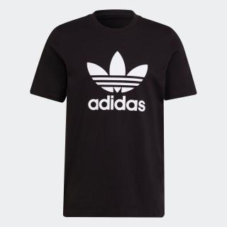 アディカラー クラシックス トレフォイル Tシャツ
