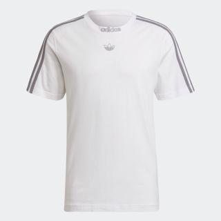 SPRT スリーストライプ Tシャツ