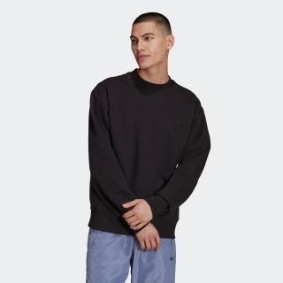 ブラック(H09179)