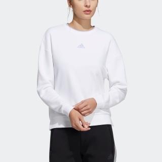 グロス スウェットシャツ