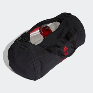アーセナル × 424 ダッフルバッグ / Arsenal × 424 Duffel Bag