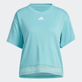 トレーニング HEAT. RDY メッシュ半袖Tシャツ