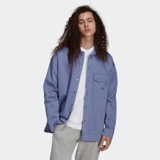 アディカラー ツイルジャケット