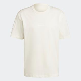 R.Y.V. ルーズフィット Tシャツ