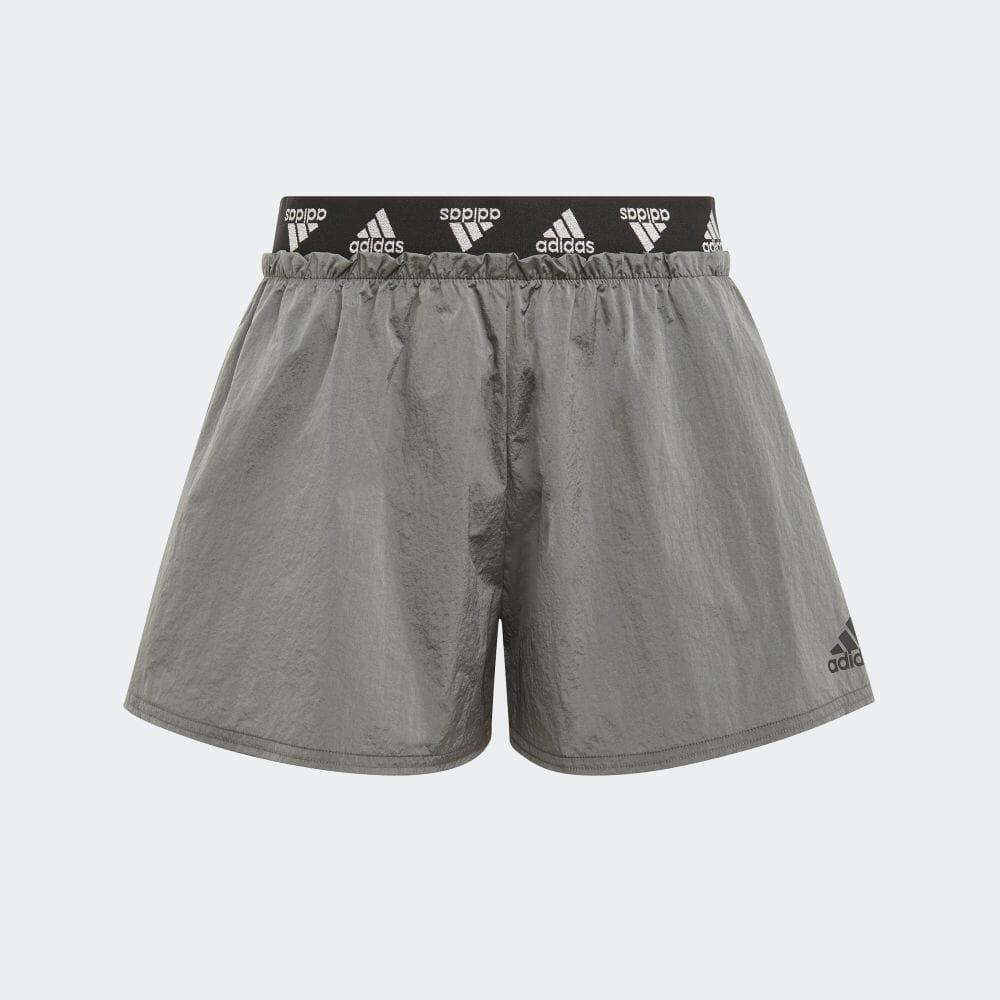 ダンスショーツ / Dance Shorts
