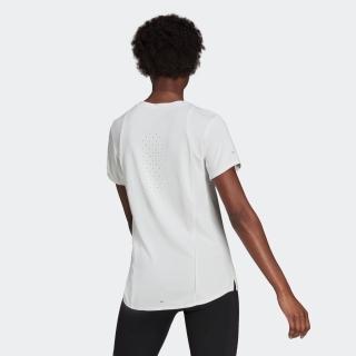 HEAT. RDY 半袖ランニングTシャツ