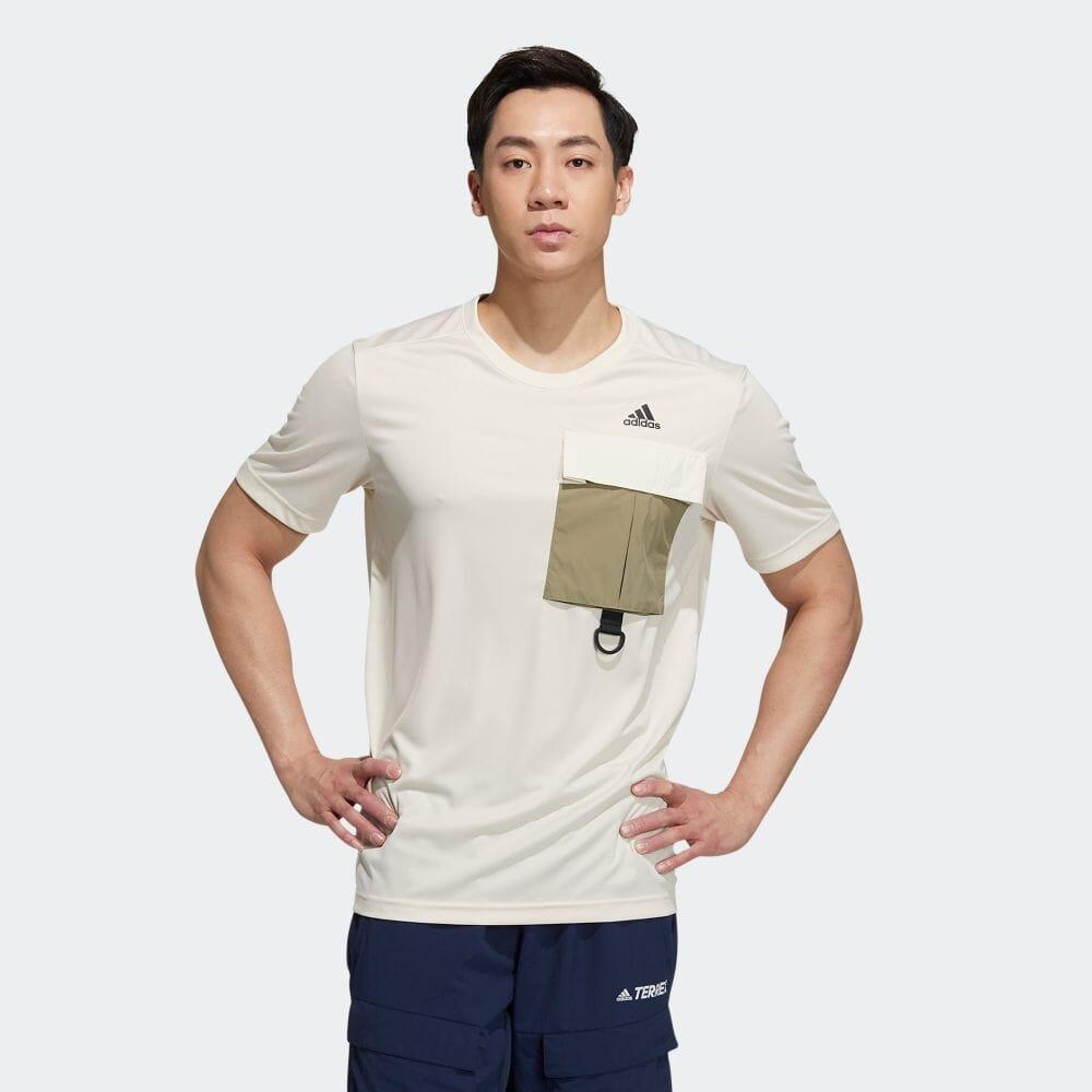 ユーティリタス Tシャツ