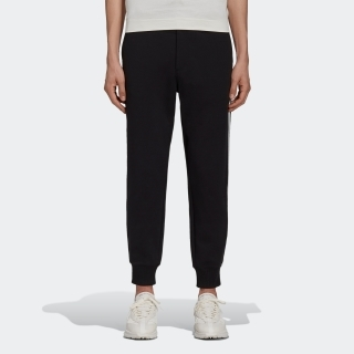 Y-3 CLASSIC CUFFED TRACK PANTS
