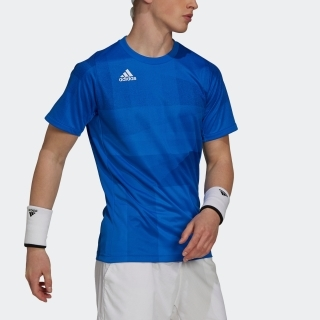 フリーリフト 東京 HEAT.RDY テニス 半袖Tシャツ