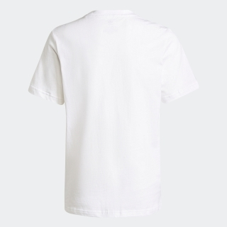総柄プリント カモ グラフィックTシャツ
