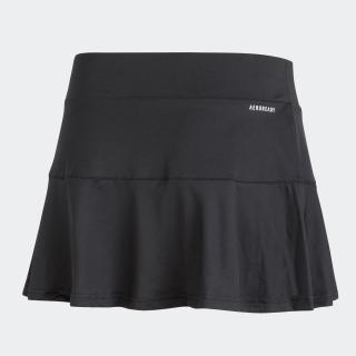 テニス プライムブルー 東京  HEAT. RDY  マッチスカート