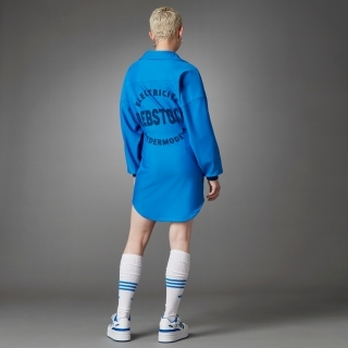 Blue Version ワンピース