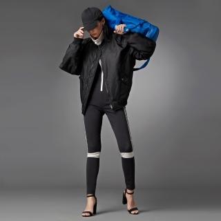 Blue Version ジャンプスーツ