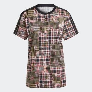 HER Studio London 半袖Tシャツ