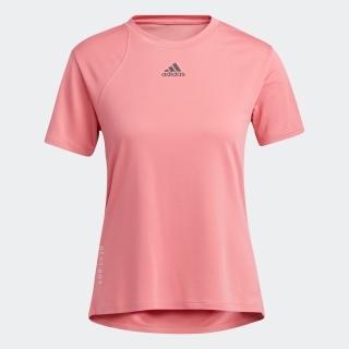 アディダス  HEAT. RDY フォーカス 半袖Tシャツ / adidas HEAT. RDY Focus Tee