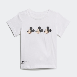 ディズニー ミッキー & フレンズ Tシャツ