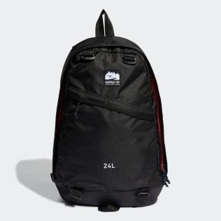 ブラック/ブライトレッド/ホワイト(H22718)