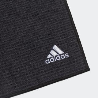 マイクロファイバーボールタオル / Towel Small