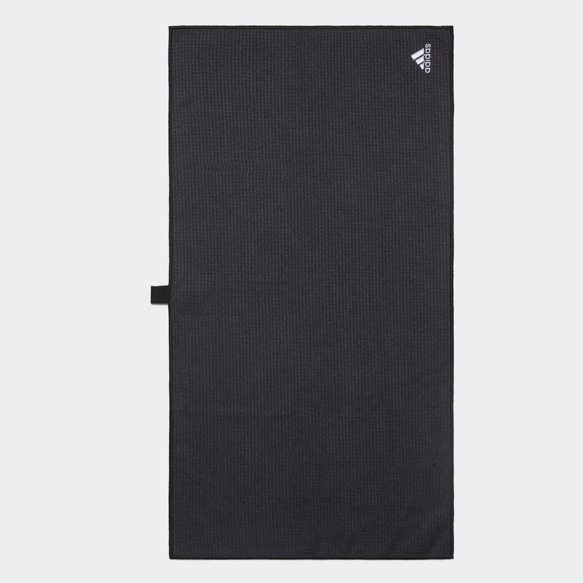 マイクロファイバースポーツタオル / Towel Large