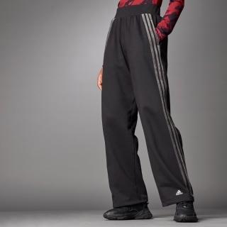ワイドパンツ / Wide Pants