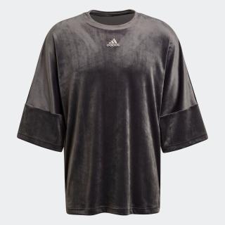 ベルベットTシャツ / Velvet Tee