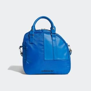 Blue Version リミックス ボウリングバッグ