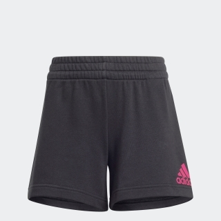 フューチャーアイコン バッジ オブ スポーツ ショーツ / Future Icons Badge of Sport Shorts